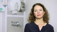 Migraine - Dr. Sally-Ann Ryder