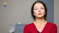 Degenerative disk disease - Dr. Sally-Ann Ryder