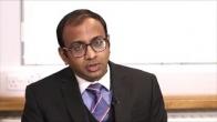 Neck And Shoulder Pain Treatment, Dr Deepak Ravindran, Berkshire Pain Clinic, Reading UK