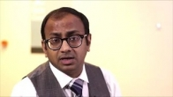 Adversity in Childhood And It's Effects In Adult Life, Dr Deepak Ravindran at Berkshire Pain Clinic