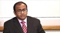 Complex Regional Pain Syndrome CPRS Cure With Dr Deepak Ravindran, Berkshire Pain Clinic, UK