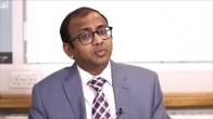 Chronic Shoulder Pain Cure And Remedy With Dr Deepak Ravindran, Berkshire Pain Clinic