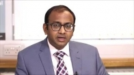 Migraine Pain Cure And Remedy With Dr Deepak Ravindran, Berkshire Pain Clinic, UK