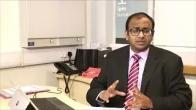 Slip Disc Diagnosis And Cure, Dr Deepak Ravindran, Berkshire Pain Clinic, UK