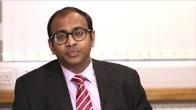 Spinal Stenosis Treatment With Dr Deepak Ravindran, Berkshire Pain Clinic, Reading, UK