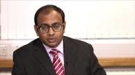 Fibromyalgia Diagnosis And Cure With Dr Deepak Ravindran, Berkshire Pain Clinic, UK