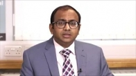 Severe Cervicogenic Headache Cure And Relief With Dr Deepak Ravindran, Berkshire Pain Clinic, UK