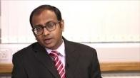 Leg Pain Diagnosis And Cure With Dr Deepak Ravindran, Berkshire Pain Clinic, UK