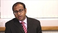 Leg Pain Treatment And Relief With Dr Deepak Ravindran, Berkshire Pain Clinic, Reading, UK