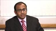 Fibromyalgia Pain Treatment And Relief, Dr Deepak Ravindran, Berkshire Pain Clinic, Reading, UK