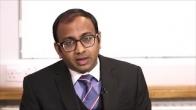 Shoulder And Neck Pain Treatment With Dr Deepak Ravindran, Berkshire Pain Clinic, UK