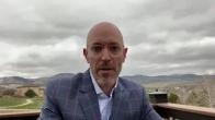 Message from Jonathan T. Bravman, MD, FAOA