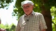 Makoplasty Hip Replacement Patient Testimonial for Dr. Paul Jacobs