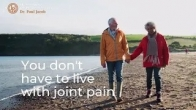 The Benefits of Robotic Joint Replacement