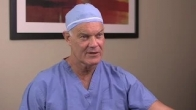 Dr. John G. Kennedy, MD | Osteochondral Defects
