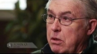 John Olsen Knee Replacement Patient Testimonial Dr Jeffrey Declaire Detroit, MI