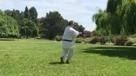 Des Tuck Video