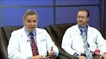 SuperPath Hip Replacement St Louis