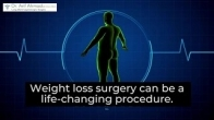 7 Tips for Preparing for Weight Loss Surgery