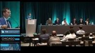 Dr Adam B. Yanke | Stump the Panel Audience Case Presentations