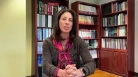 Dr. Tina Molumphy