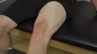 Post - Op Knee Strengthening OrthoNorCal
