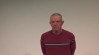 Patient Testimonial: Fred Hauptmann