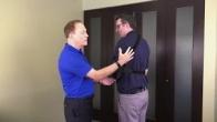 Post Shoulder Surgery Early Rehabilitation Part 1 - Dr. Patrick St. Pierre