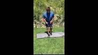 Skater - 6 -12 Weeks