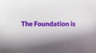 Orthopaedic Foot & Ankle Foundation - COVID-19 Update