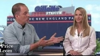 NWOA Injury Report - Vince Wilfork's torn achilles