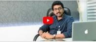 BPL Alpinion E CUbe i7 - Customer Testimonial by Dr. Rajiv