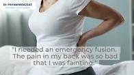 Dayna's Story