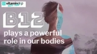 The Power of B12