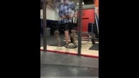 Peter Walters - Hip Resurfacing on both Hips