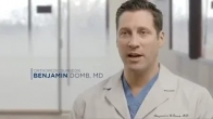 American Hip Institute Innovative Treatment Options for the Hip