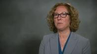 Dr. Jennifer Vanderbeck, Orthopaedic Surgeon, VCU Health