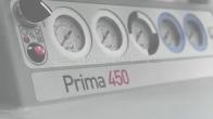 Penlon Prima 400 Series