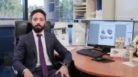 Meet Dr Mustafa Alttahir - Orthopedic Surgeon