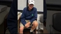 Shoulder Replacement 6 Weeks - Patient Testimonial