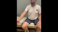 Distal Biceps Reconstruction - Patient Testimonial