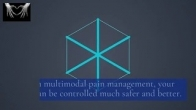 Reduce Post Surgical Pain through Non-Opioid Treatment