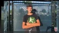 Marko Janus | Recruiting Tennis | ASM Scholarships