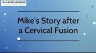 Michael M. Testimony