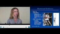 Female ACL Injuries: Why do they occur? How can we prevent?