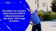 Warning Signs of a Shoulder Condition