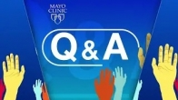 Mayo Clinic Q&A podcast: Working toward more diversity in orthopedic surgery