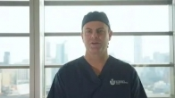 Pain management post total knee replacement