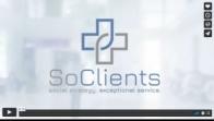 About SoClients