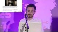 David Filan Presentation